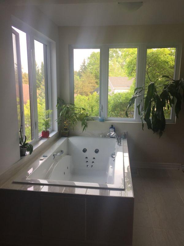 bathroom-1a4232A101-AC2B-B42B-4319-94D5F09259A1.jpg