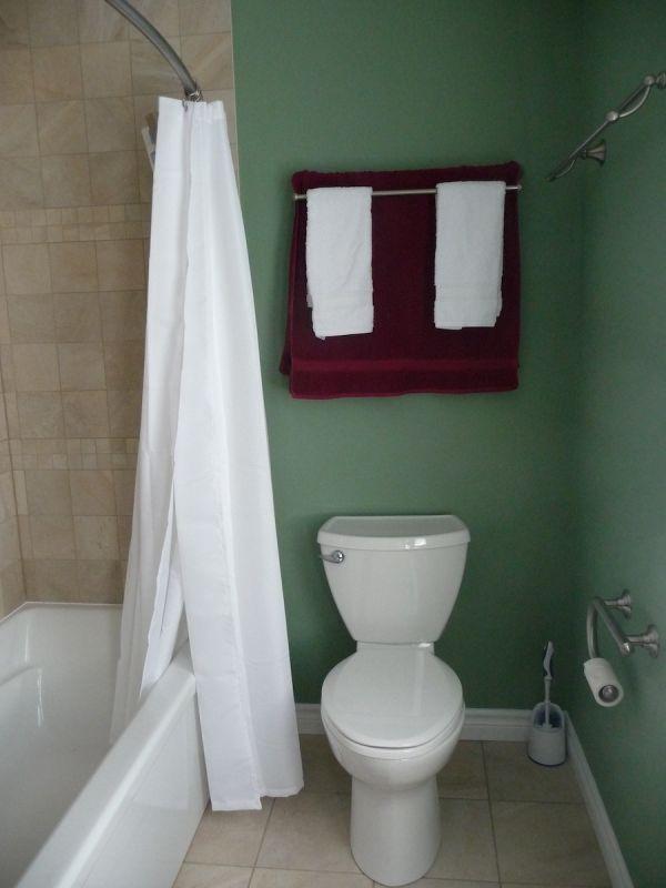 bathroom102C724908-4C08-1E4E-3F06-8AB5ED056082.jpg