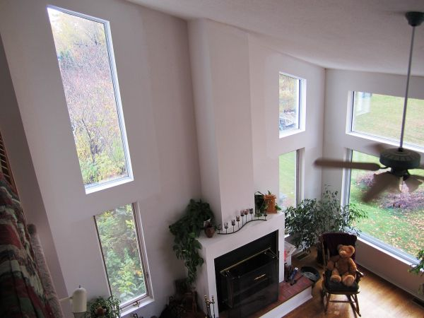 interior-view8C7B2F6E-3B7F-43EE-74ED-4543160A2DCA.jpg