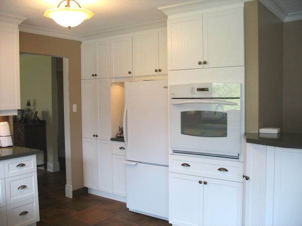 kitchen-1088BB0746-9B26-2A3E-B90D-353EC3C1E8F1.jpg