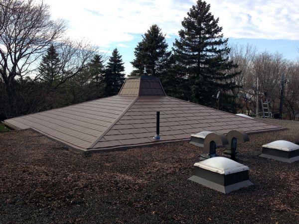 roofing-123852736B7-73EF-693F-54E5-FC2C60434533.jpg