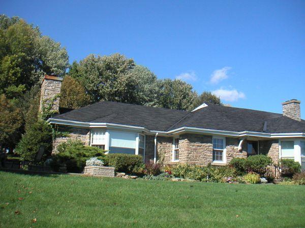 roofs-419B3271047-A089-D7C1-2806-91AB9DACD927.jpg
