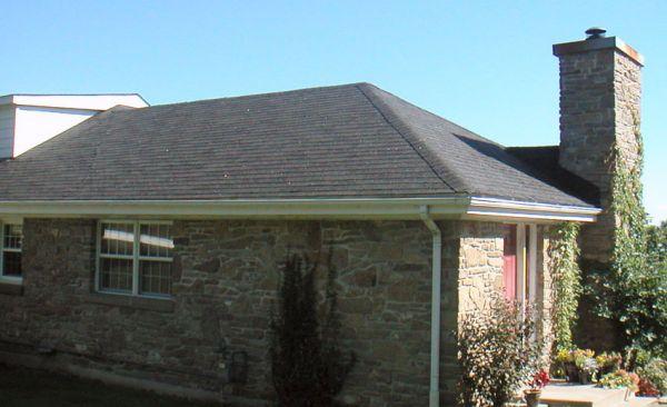 roofs-421C5D795C5-DF04-5D7D-3D67-667ADCF41043.jpg