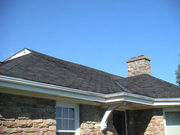 roofs-42214B69190-55C0-7120-BEEE-AE793BA876DC.jpg