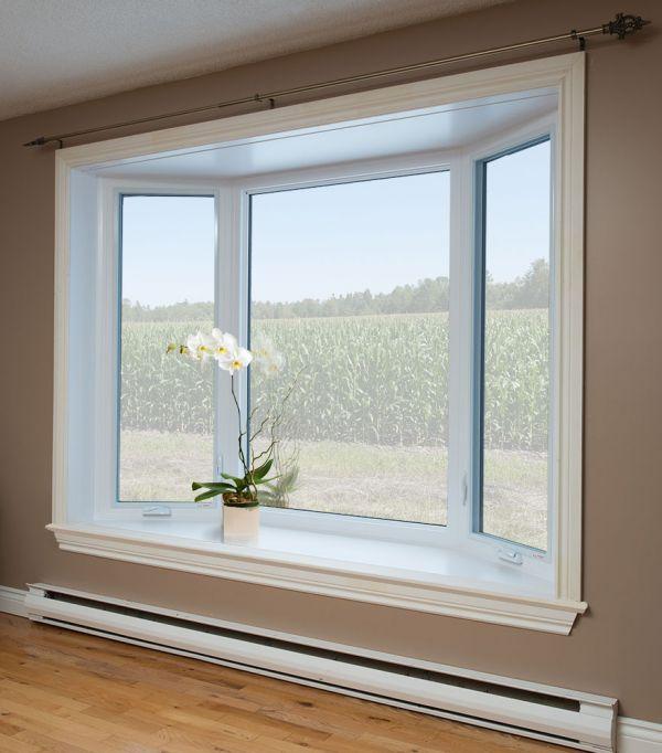 window10537150959-4F93-A0D1-7926-17F20D666A06.jpg