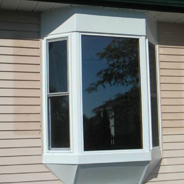 window1075283E8B4-6F4A-1B59-4E24-88D42B59FE95.jpg