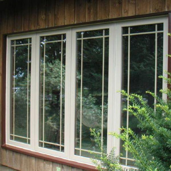 window11057120F36-528D-4C39-0D8B-0CB283EA9FD8.jpg
