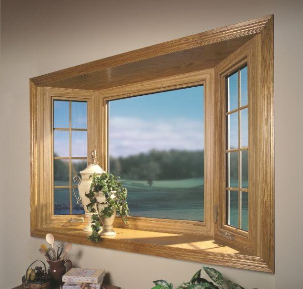 window111F48C49B6-7769-97C9-D799-29D50566453C.jpg
