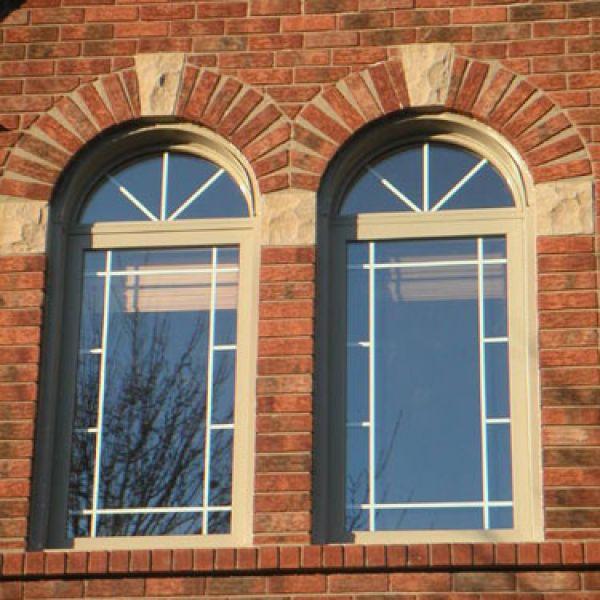 window11252FA1D7D-FE7B-D3A1-4DB6-45D6A0397CCF.jpg