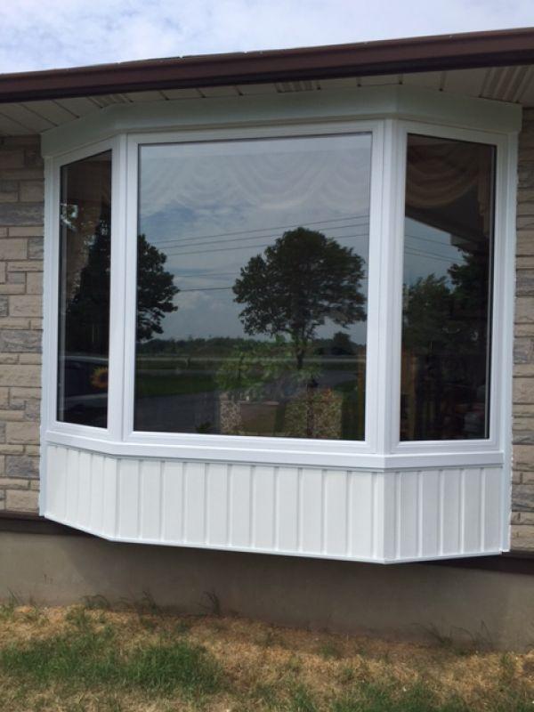 window113660B5A48-FBDC-A65E-0F73-B38351425146.jpg