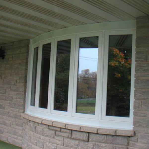 window1159FD7E300-7541-9C83-8793-90C9B7EEB1A5.jpg